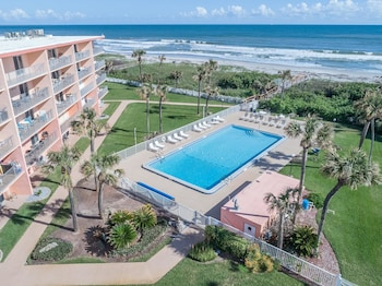 15 Closest Hotels to Cocoa Beach Pier in Cocoa Beach   Hotels.com on