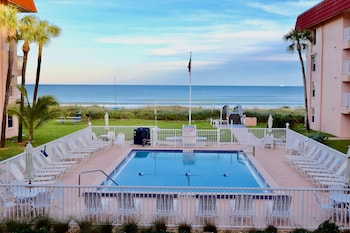 Picture of Spanish Main by Stay in Cocoa Beach in Cocoa Beach