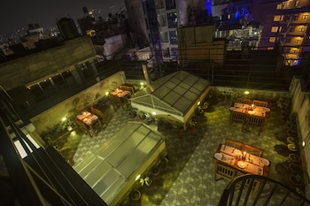 Picture of Truly Asia Boutique Hotel in Kathmandu