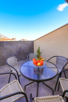 Picture of Apartments Sofija in Becici