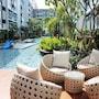 The Trust Pool & Garden Huahin