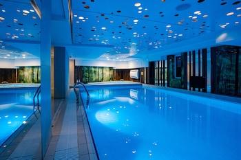 Picture of Ramada Hotel & Suites by Wyndham Novosibirsk Zhukovka in Novosibirsk