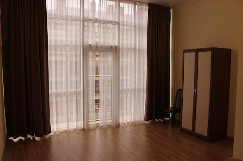 Panorama-Hotel