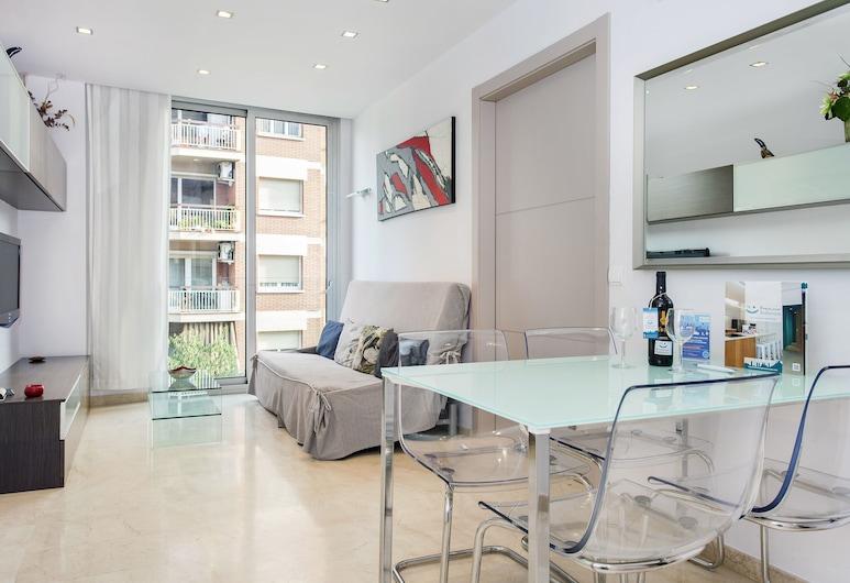 1205 - Sagrada Familia Nice Apartment, Barcelone