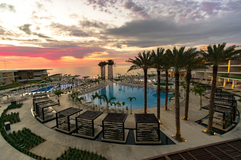 Le Blanc Spa Resort Los Cabos All Inclusive Adults Only, San Jose del Cabo