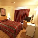Habitación superior, 1 cama doble - Habitación