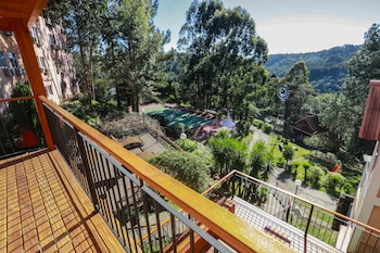 Picture of Sky Valle Hotel in Gramado