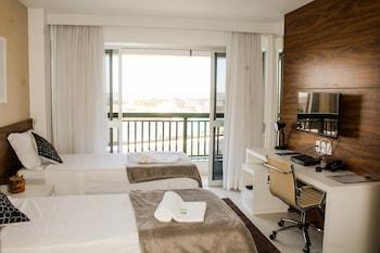 巴西利亞BBH 精品公寓酒店的圖片