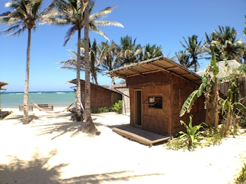 Picture of Mangoriders Beach Club in Malay