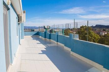 Slika: Bellavista Apartment ‒ Cagliari