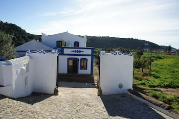 Picture of Horta Grande Hostel in Silves