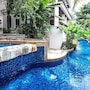 Churai Condo - 2 Beds