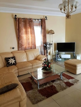 Picture of bs vip appartement in Yaounde