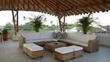 Sélectionnez cet hôtel quartier  Tulua, Colombie (réservation en ligne)