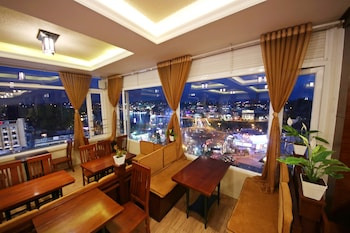 Picture of Marguerite Hotel in Da Lat