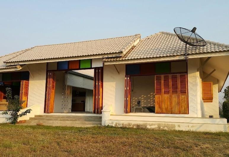 Villa Nachalieng, Nong Phai, 2-Bedroom Villa , Camera