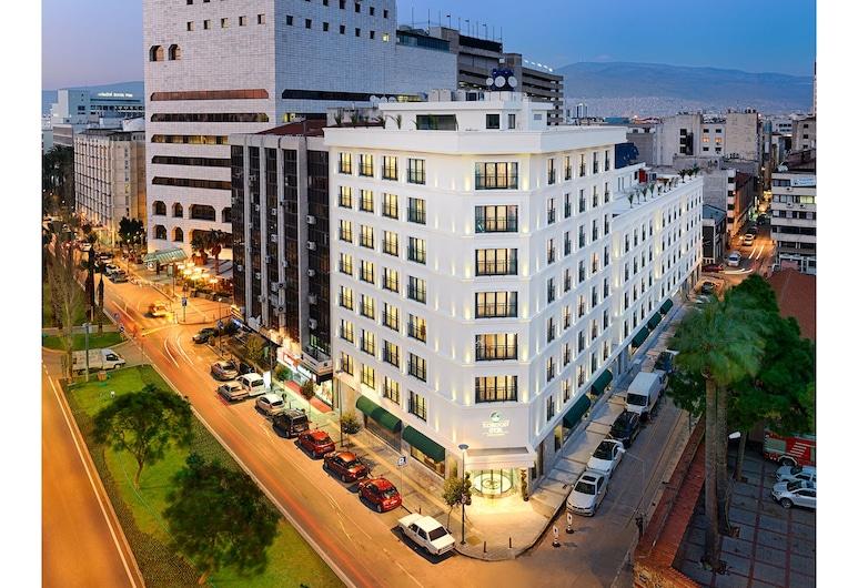 Kordon Hotel Cankaya, Izmir