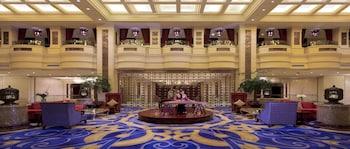 Bild vom Dusit Thani Fudu Qingfeng Garden Hotel in Changzhou