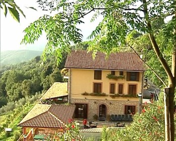 Picture of Azienda Agrituristica Salella in Salento