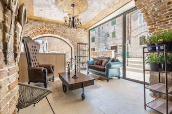 Slika: Heritage Palace Varos ‒ Split