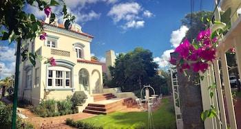 Foto del Hotel Alquimista Montevideo en Montevideo