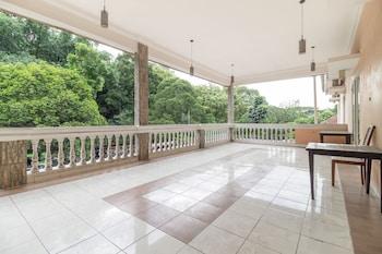 Gambar RedDoorz near Kebun Raya Bogor di Bogor