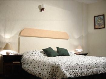 Picture of Hotel Romo in Ciudad Hidalgo