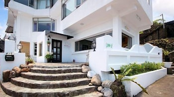 Picture of Good Time B&B in New Taipei City