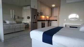 Picture of Breakers Resort 414 in Umhlanga