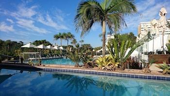Slika: Breakers Resort 414 ‒ Umhlanga
