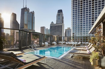 Picture of Viceroy Chicago in Chicago
