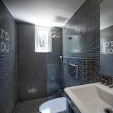 Superior Δίκλινο Δωμάτιο (Double), Μπαλκόνι - Μπάνιο