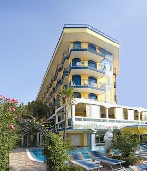 Foto di Hotel Napoleon a Jesolo
