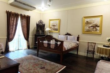 Picture of The Eugenia Hotel Bangkok in Bangkok