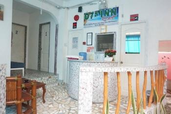 Billede af D7 Resort i Boracay