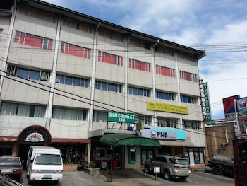 28 Cheap Baguio Hotels from P450 Hotelscom