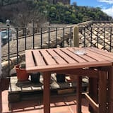 Apartment, 2 Bedrooms (Alhambra view) - Mountain View