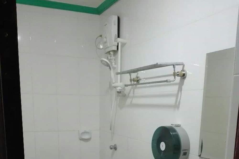 Habitación (  VIP  ) - Baño