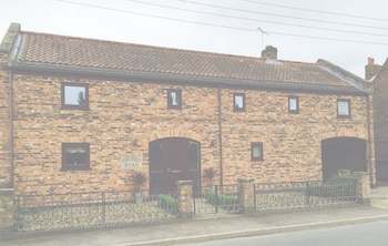 Picture of Fir Tree Barn in Goole