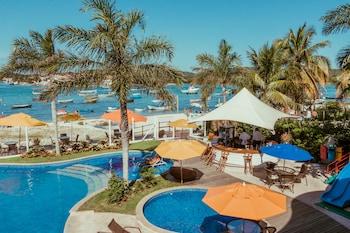 Image de Hotel Paradiso del Sol à Cabo Frio