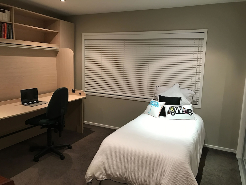 Hotelscom New Zealand