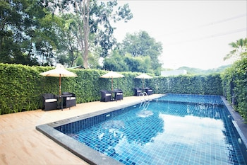 Picture of Fortune D Plus Khao Yai in Pak Chong