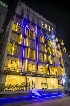 Picture of Grace 21 Smart Hotel in Dhaka
