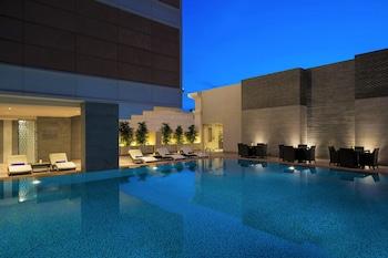 صورة فندق راديسون بلو، جدة السلام في جدة