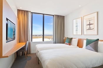 Fotografia do Mantra Hotel at Sydney Airport em Mascot