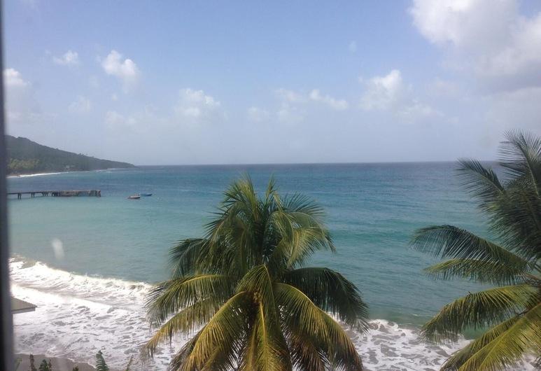 North Bay Inn, St. Patrick, Playa
