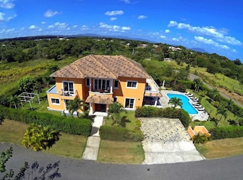 Picture of Luxury Villa perfect for large families in Sosua
