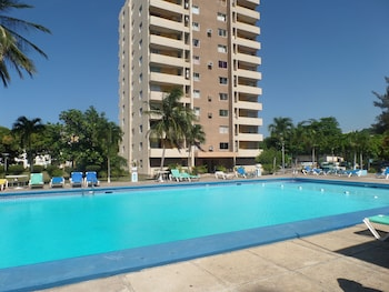 Picture of Turtle Towers Apartments in Ocho Rios
