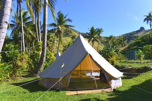 Waitui