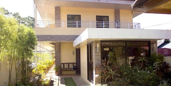 Picture of Haisa Apartment in Coron